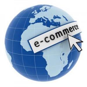 L'e-commerce en Belgique
