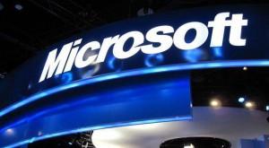 Brazil, le projet e-commerce de Microsoft