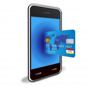 L'utilisation du paiement mobile