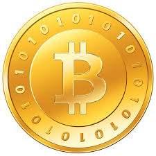 Paiement mobile : Bitcoin et m-pesa s'allient