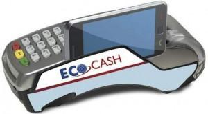 Paiement mobile au Zimbabwe