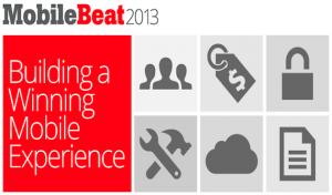 Mobile Beat 2013