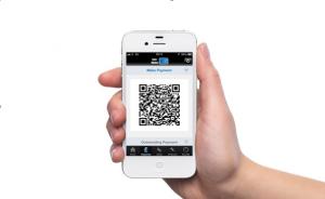 Zync Wallet : solution de micropaiement en grande bretagne