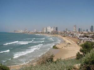 Le paiement mobile en Israël