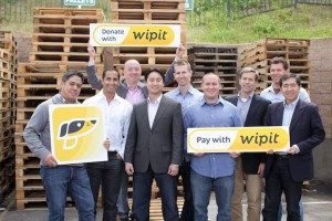 Wipit