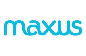 Inde : trophée pour Maxus grâce au marketing mobile
