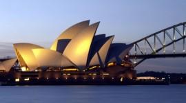 Paiement mobile: l'Australie à la traîne