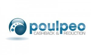 Poulpeo