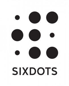 Sixdots