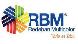 RBMovil, la première solution de paiement mobile de la Colombie
