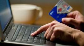 Les moyens de paiement phare pour le commerce en ligne