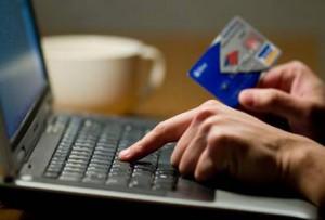 Vente en ligne : les modes de paiement