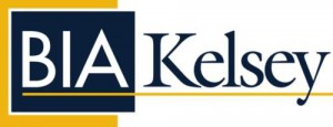 BIA/Kesley