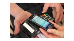 paiement_mobile_