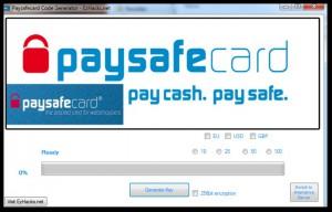 paysafecard-generator-20131