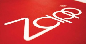 zapp-logo-647x330