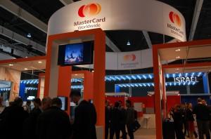 MasterCard MWC