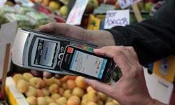 Les promesses du paiement mobile