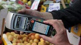 Le commerce mobile trop compliqué pour les petites entreprises