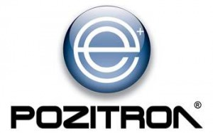 pozitron_logo