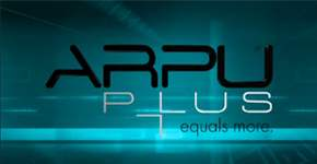 Arpu Plus