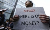 Affaire MtGox : piratage ou malversations