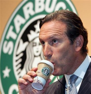 Howard_Schultz