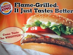 The-Whopper