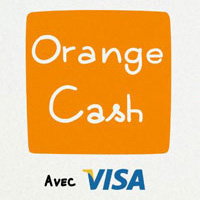 orange-cash-visa