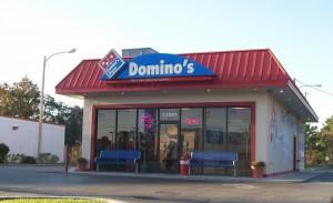 Domino's_Pizza_