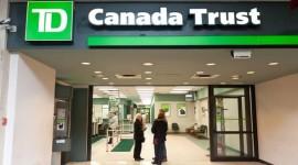 TD Canada Trust intègre le paiement NFC à son application Android
