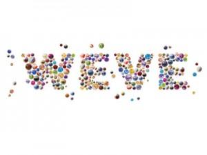 Weve-logo
