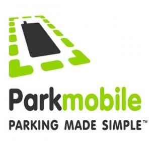 parkmobile-usa-logo