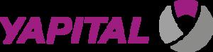 yapital-company-logo