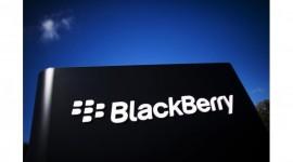 Partenariat entre BlackBerry et EnStream