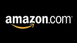 Amazon offre une solution mobile pour le paiement des abonnements