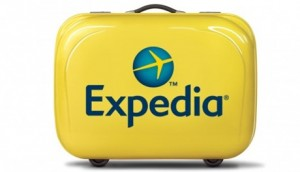 expedia_Normal