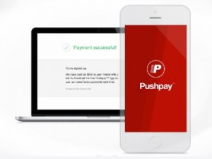 mobile-payments-company-pushpay-buys-run-the-red