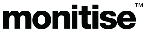 monitise_logo_blk_untabbed_high_res